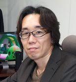 株式会社タンタカ代表取締役「丹野貴浩」