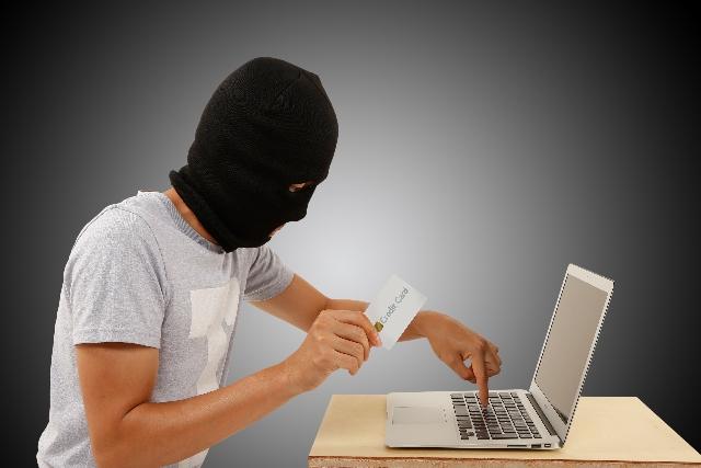 クレジットカードの不正利用があった時の対処法